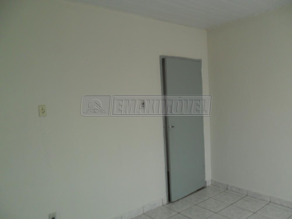 Alugar Casas / em Bairros em Sorocaba apenas R$ 580,00 - Foto 12