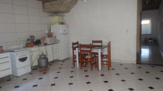 Comprar Casas / em Bairros em Sorocaba apenas R$ 200.000,00 - Foto 10