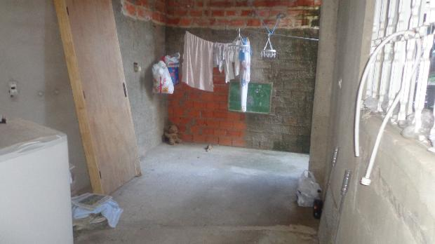Comprar Casas / em Bairros em Sorocaba apenas R$ 200.000,00 - Foto 12