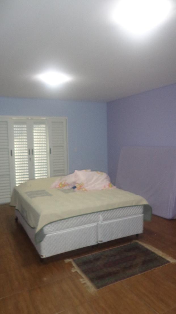 Comprar Casas / em Bairros em Sorocaba apenas R$ 200.000,00 - Foto 19