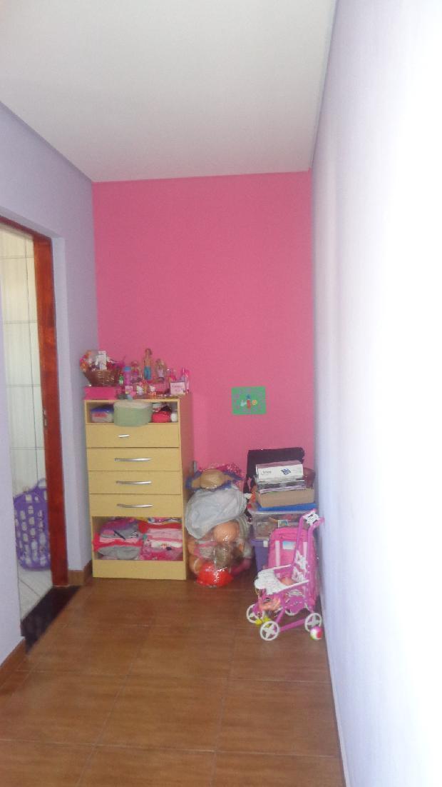 Comprar Casas / em Bairros em Sorocaba apenas R$ 200.000,00 - Foto 16
