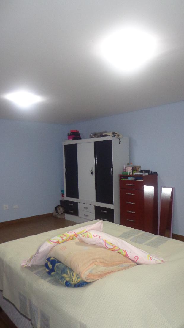 Comprar Casas / em Bairros em Sorocaba apenas R$ 200.000,00 - Foto 21