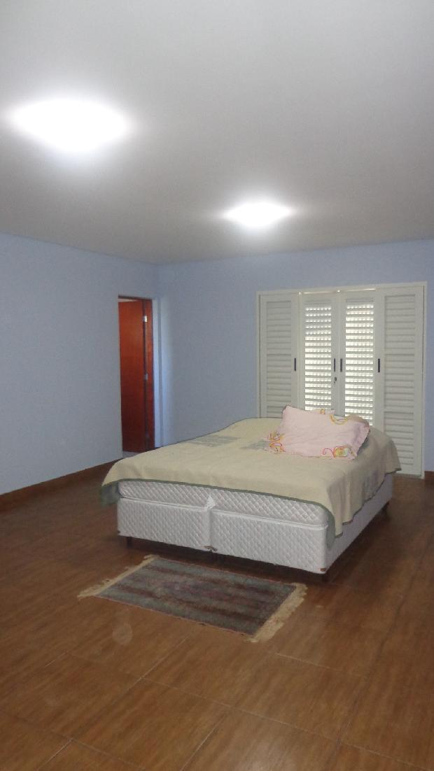 Comprar Casas / em Bairros em Sorocaba apenas R$ 200.000,00 - Foto 18