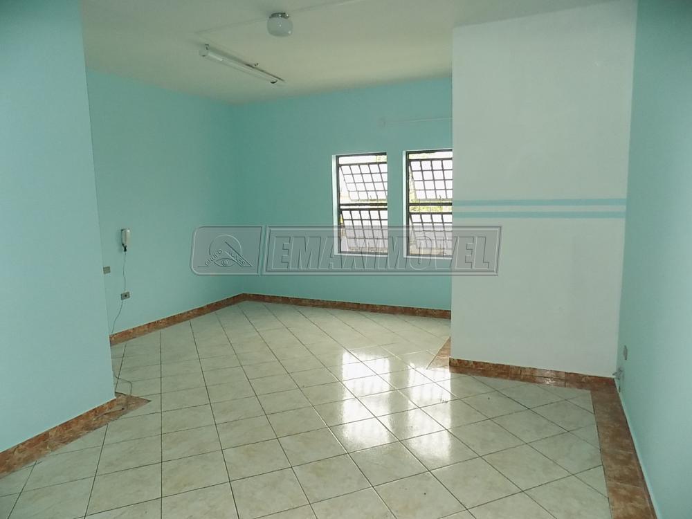 Alugar Comercial / Salas em Sorocaba apenas R$ 800,00 - Foto 2