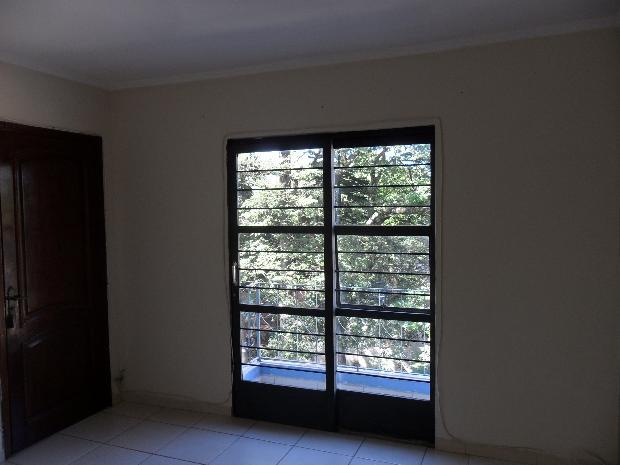 Alugar Apartamento / Padrão em Sorocaba R$ 650,00 - Foto 3