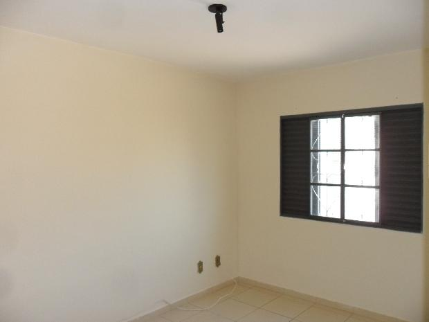 Alugar Apartamento / Padrão em Sorocaba R$ 650,00 - Foto 7
