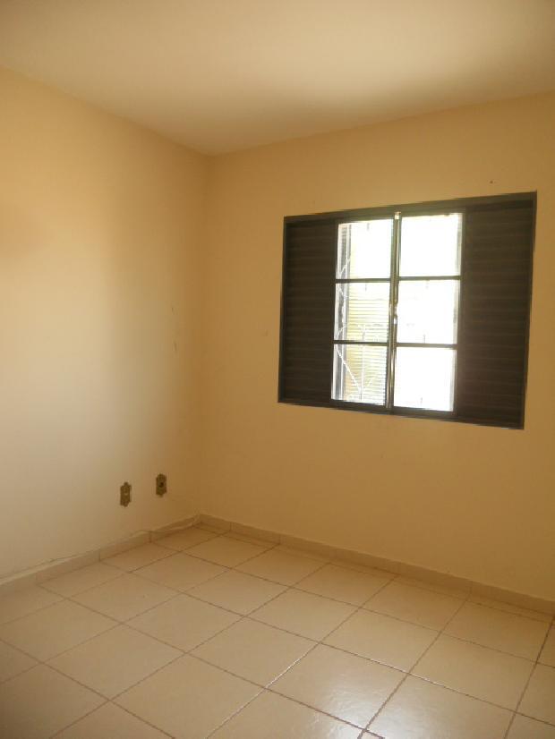 Alugar Apartamento / Padrão em Sorocaba R$ 650,00 - Foto 5