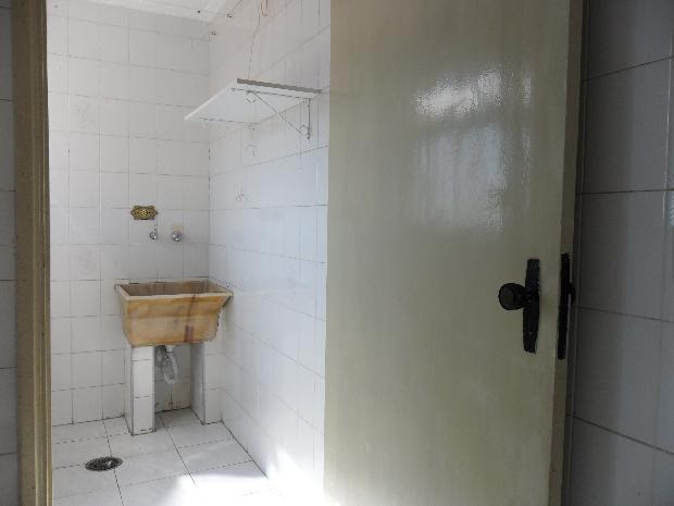 Alugar Apartamento / Padrão em Sorocaba R$ 650,00 - Foto 8
