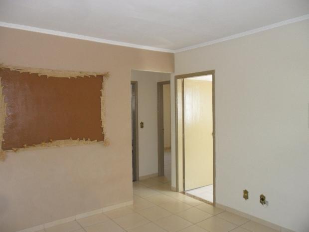 Alugar Apartamento / Padrão em Sorocaba R$ 650,00 - Foto 2