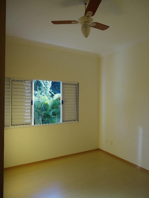 Alugar Casas / em Condomínios em Sorocaba apenas R$ 5.200,00 - Foto 12