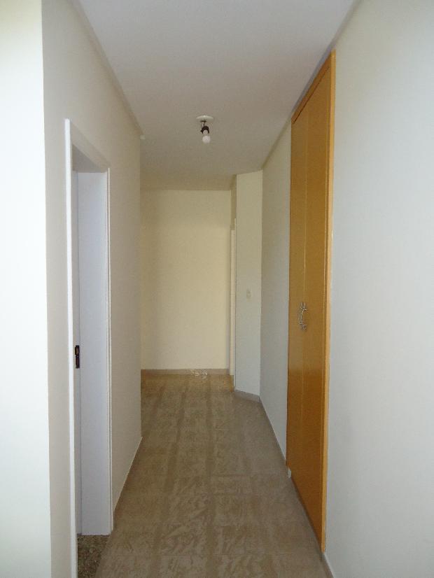Alugar Casas / em Condomínios em Sorocaba apenas R$ 5.200,00 - Foto 11