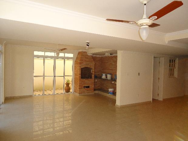 Alugar Casas / em Condomínios em Sorocaba apenas R$ 5.200,00 - Foto 27