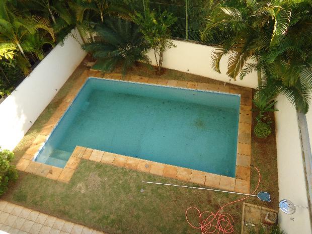 Alugar Casas / em Condomínios em Sorocaba apenas R$ 5.200,00 - Foto 30