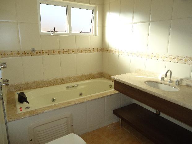 Alugar Casas / em Condomínios em Sorocaba apenas R$ 5.200,00 - Foto 23
