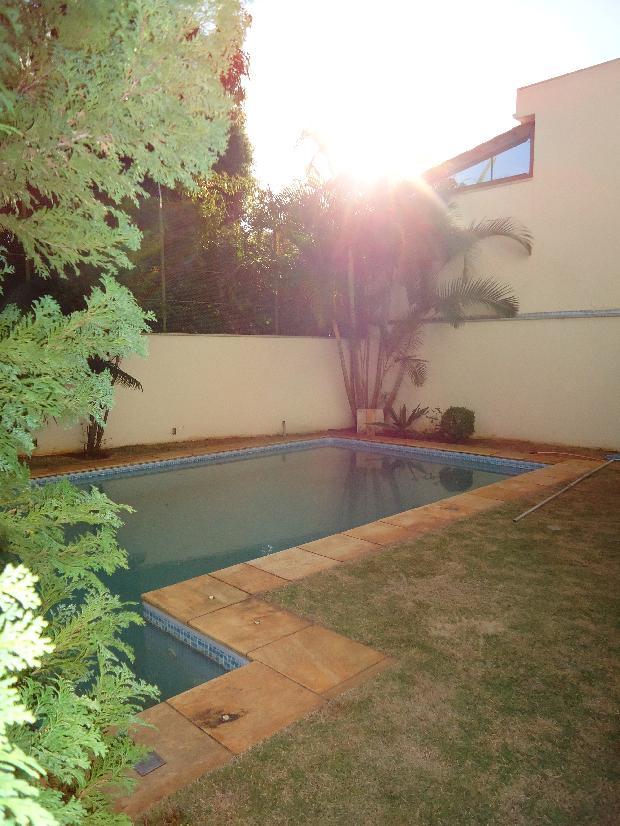 Alugar Casas / em Condomínios em Sorocaba apenas R$ 5.200,00 - Foto 29