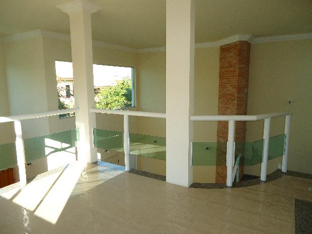Alugar Casas / em Condomínios em Sorocaba apenas R$ 5.200,00 - Foto 7