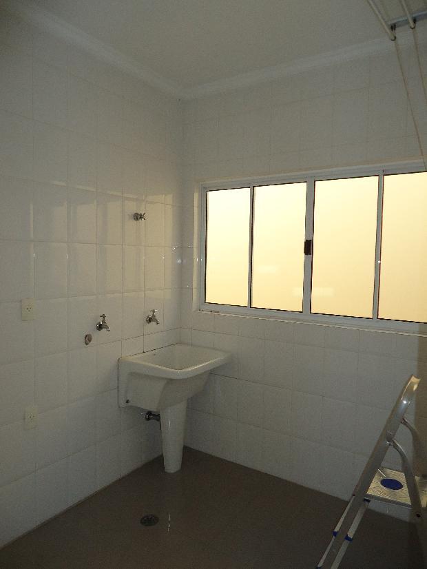 Alugar Casas / em Condomínios em Sorocaba apenas R$ 5.200,00 - Foto 25