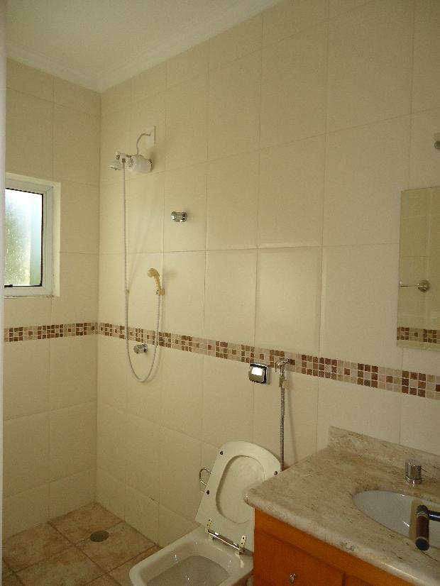 Alugar Casas / em Condomínios em Sorocaba apenas R$ 5.200,00 - Foto 9