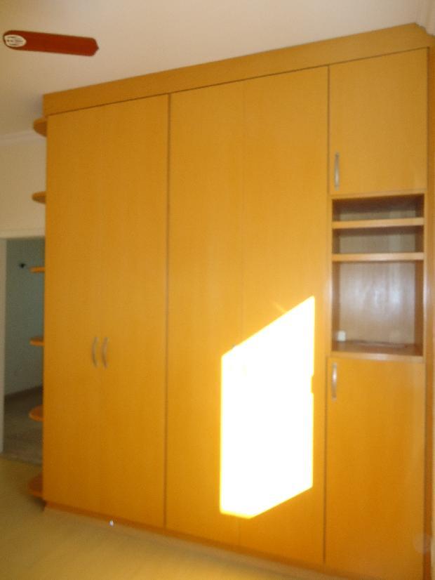 Alugar Casas / em Condomínios em Sorocaba apenas R$ 5.200,00 - Foto 13