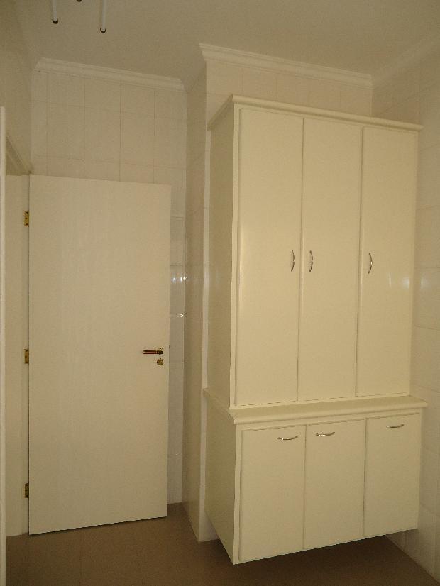 Alugar Casas / em Condomínios em Sorocaba apenas R$ 5.200,00 - Foto 24