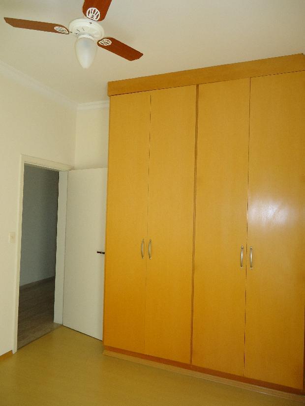 Alugar Casas / em Condomínios em Sorocaba apenas R$ 5.200,00 - Foto 17