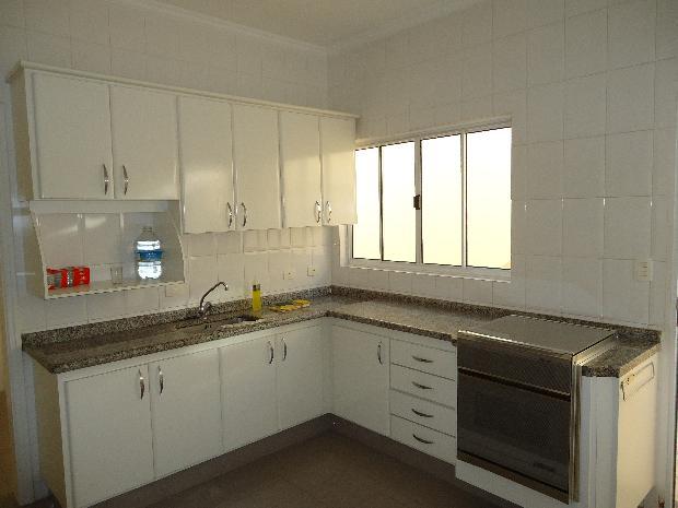Alugar Casas / em Condomínios em Sorocaba apenas R$ 5.200,00 - Foto 5