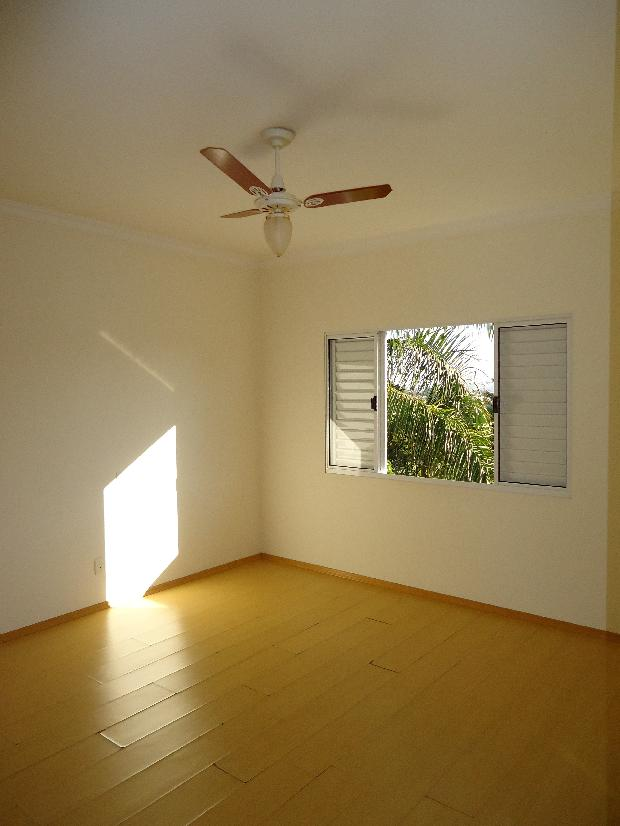 Alugar Casas / em Condomínios em Sorocaba apenas R$ 5.200,00 - Foto 18