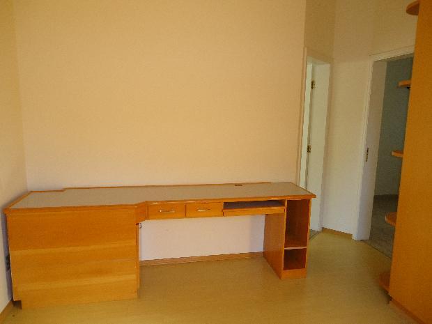 Alugar Casas / em Condomínios em Sorocaba apenas R$ 5.200,00 - Foto 14