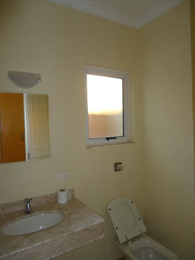 Alugar Casas / em Condomínios em Sorocaba apenas R$ 5.200,00 - Foto 10