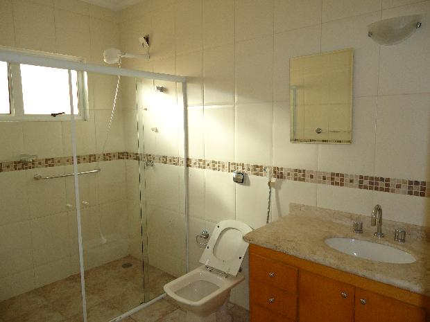 Alugar Casas / em Condomínios em Sorocaba apenas R$ 5.200,00 - Foto 15