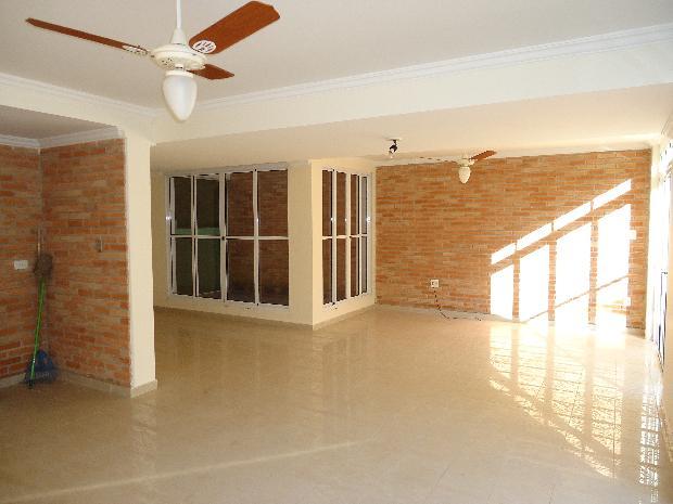 Alugar Casas / em Condomínios em Sorocaba apenas R$ 5.200,00 - Foto 26