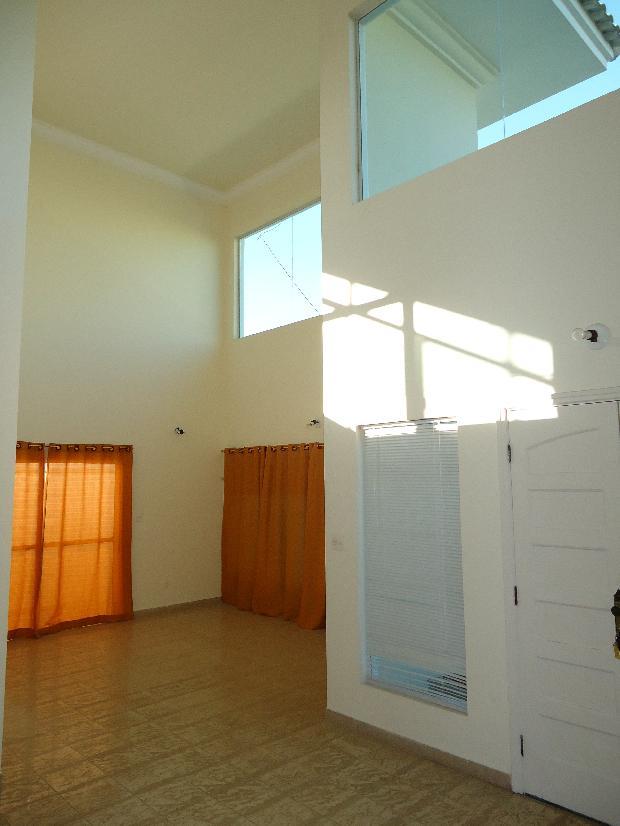 Alugar Casas / em Condomínios em Sorocaba apenas R$ 5.200,00 - Foto 3