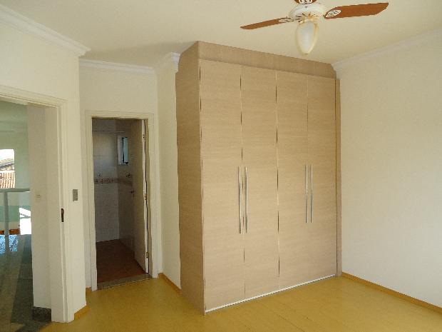 Alugar Casas / em Condomínios em Sorocaba apenas R$ 5.200,00 - Foto 19