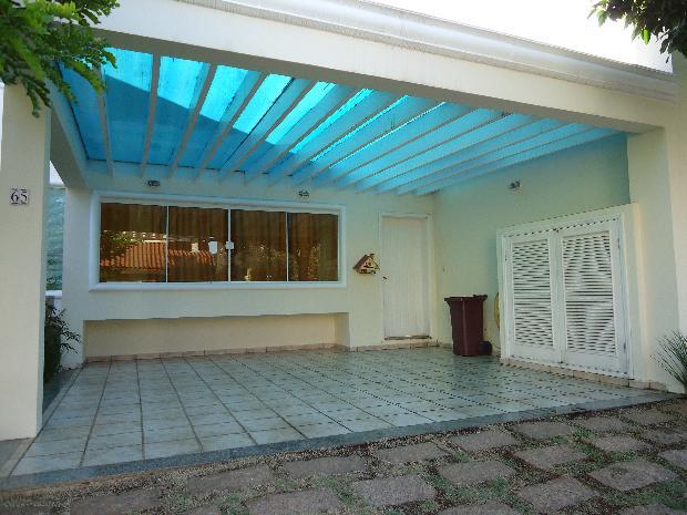 Alugar Casas / em Condomínios em Sorocaba apenas R$ 5.200,00 - Foto 2