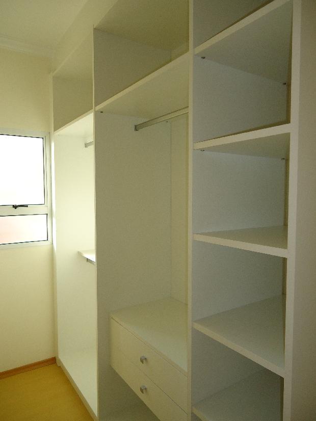 Alugar Casas / em Condomínios em Sorocaba apenas R$ 5.200,00 - Foto 22