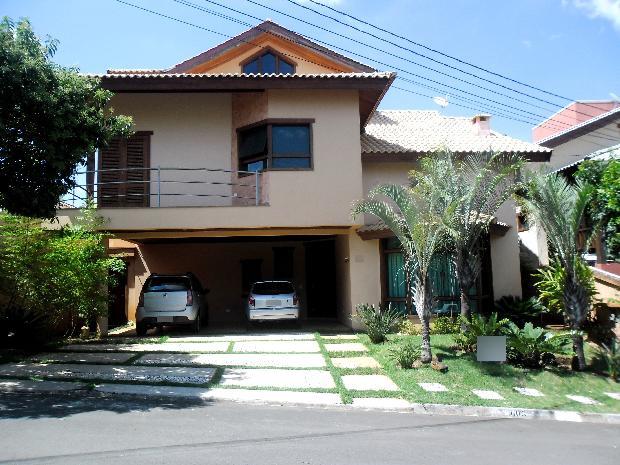 Alugar Casas / em Condomínios em Sorocaba. apenas R$ 4.800,00