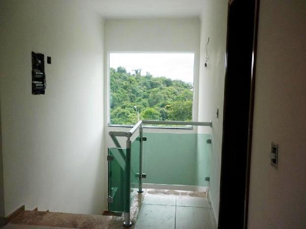 Comprar Casas / em Condomínios em Votorantim apenas R$ 1.100.000,00 - Foto 9