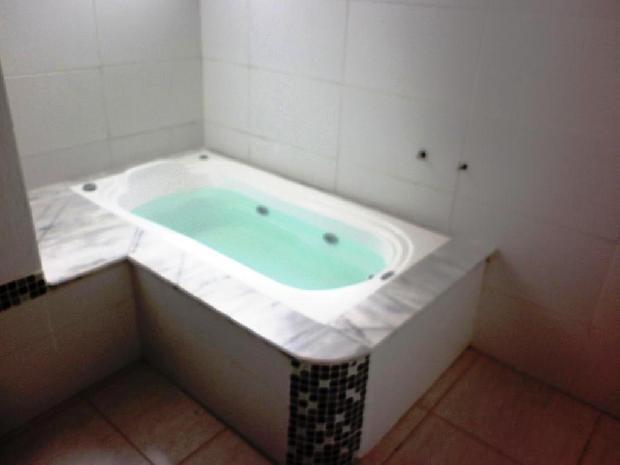 Comprar Casas / em Condomínios em Votorantim apenas R$ 1.100.000,00 - Foto 13