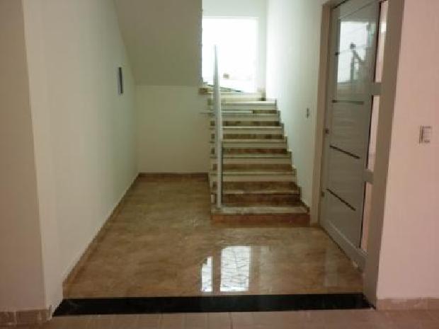 Comprar Casas / em Condomínios em Votorantim apenas R$ 1.100.000,00 - Foto 3