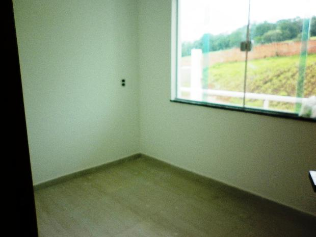 Comprar Casas / em Condomínios em Votorantim apenas R$ 1.100.000,00 - Foto 8