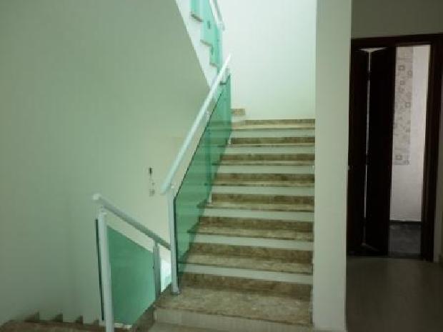Comprar Casas / em Condomínios em Votorantim apenas R$ 1.100.000,00 - Foto 6