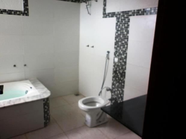 Comprar Casas / em Condomínios em Votorantim apenas R$ 1.100.000,00 - Foto 12