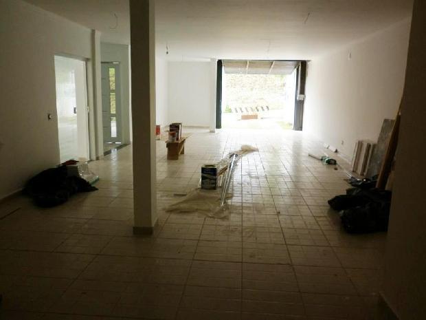 Comprar Casas / em Condomínios em Votorantim apenas R$ 1.100.000,00 - Foto 14