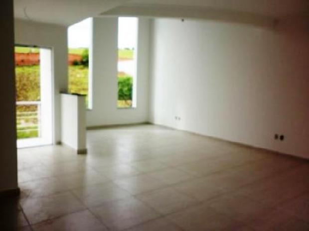 Comprar Casas / em Condomínios em Votorantim apenas R$ 1.100.000,00 - Foto 4