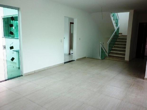 Comprar Casas / em Condomínios em Votorantim apenas R$ 1.100.000,00 - Foto 5