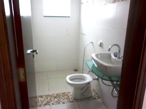 Comprar Casas / em Condomínios em Votorantim apenas R$ 1.100.000,00 - Foto 11