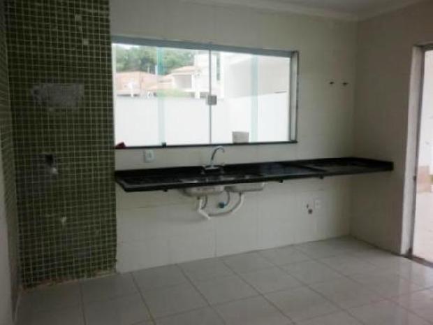 Comprar Casas / em Condomínios em Votorantim apenas R$ 1.100.000,00 - Foto 7