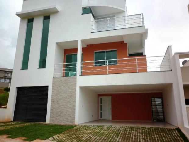 Comprar Casas / em Condomínios em Votorantim apenas R$ 1.100.000,00 - Foto 1