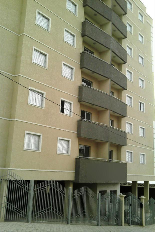 Alugar Apartamentos / Apto Padrão em Sorocaba apenas R$ 2.500,00 - Foto 2