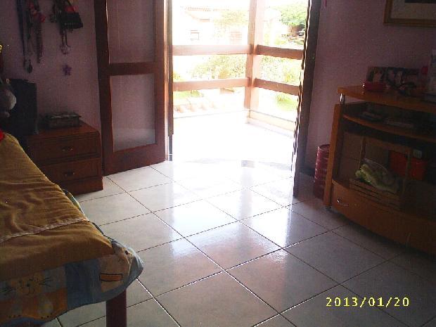 Comprar Casas / em Condomínios em Sorocaba apenas R$ 850.000,00 - Foto 19